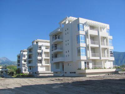 8713a-radhime_resort