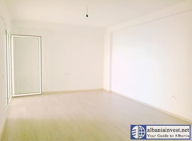 saranda_belaia_rezidentciia_albania1