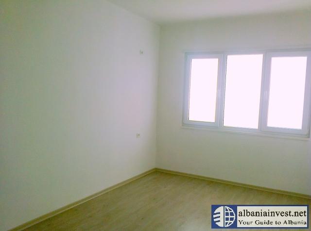 saranda_belaia_rezidentciia_albania10