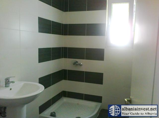 saranda_belaia_rezidentciia_albania11
