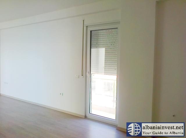 saranda_belaia_rezidentciia_albania2