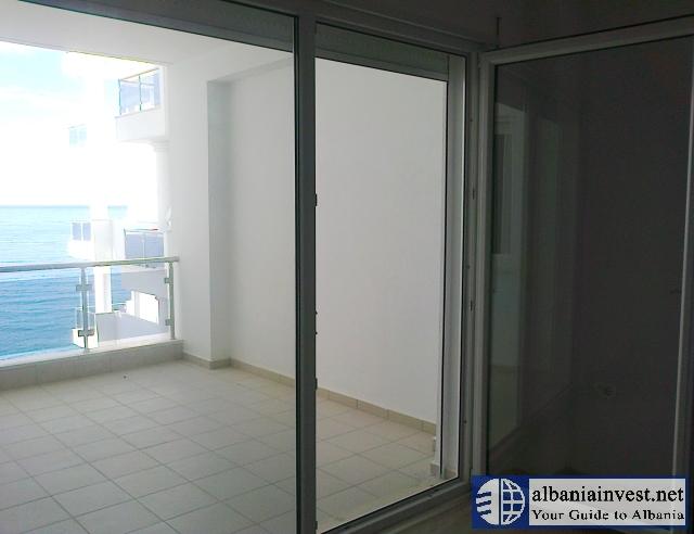 saranda_belaia_rezidentciia_albania5