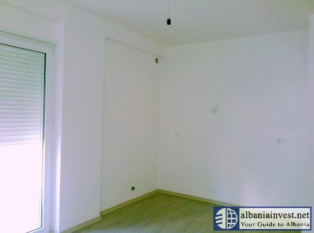 saranda_belaia_rezidentciia_albania9